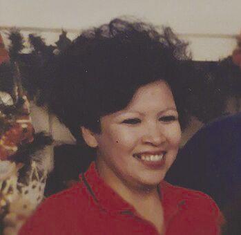 LizBeth Rose Bowstring 1957- 2021