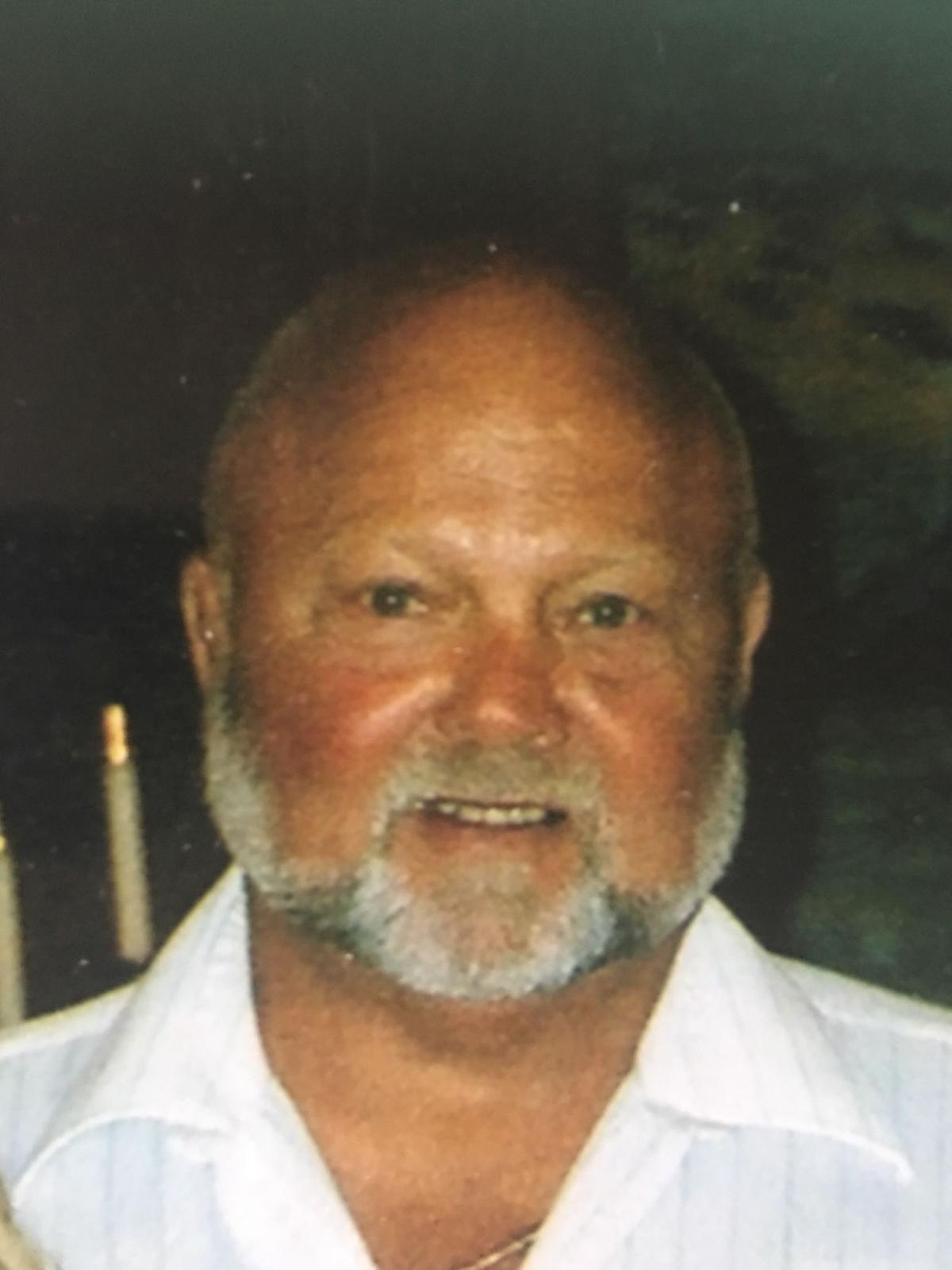 John Emil Johnson Obituaries