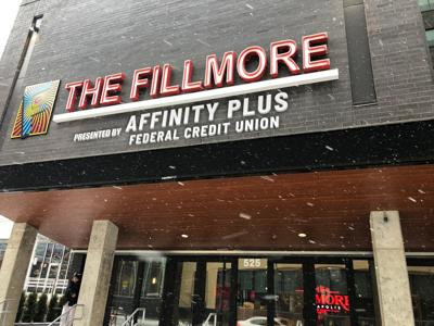Affinity Plus and The Fillmore Partner to expand music access in Minnesota