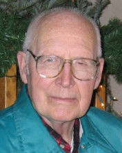 Lewis John Straka