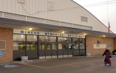 01.26.07 miners memorial.jpg