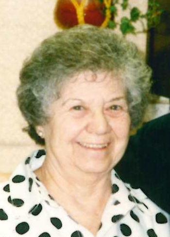 Anne Jones Obituaries Grandrapidsmn Com