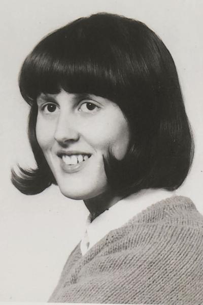 Tonica Ziemer 1946-2020