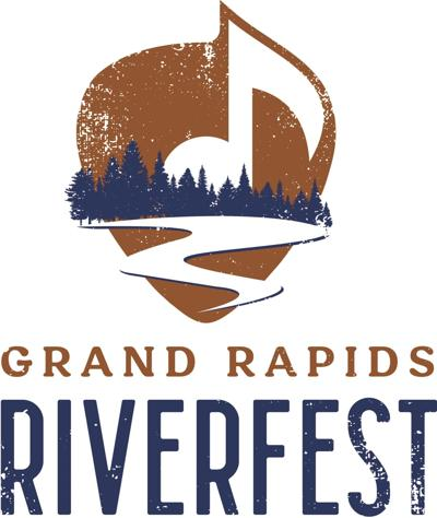 Trampled by Turtles to headline inaugural Grand Rapids Riverfest