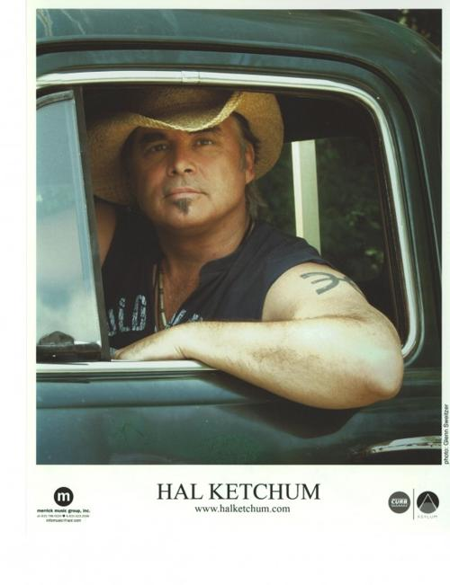 it s a small town saturday night jan 12 at the reif center with hal ketchum community grandrapidsmn com grand rapids herald review