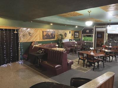 Tavern on the Range