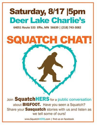 SquatchHERS