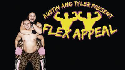 Wrestling event coming to Hibbing Saturday
