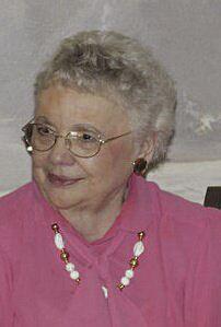 Gloria June (Finke) Norgard