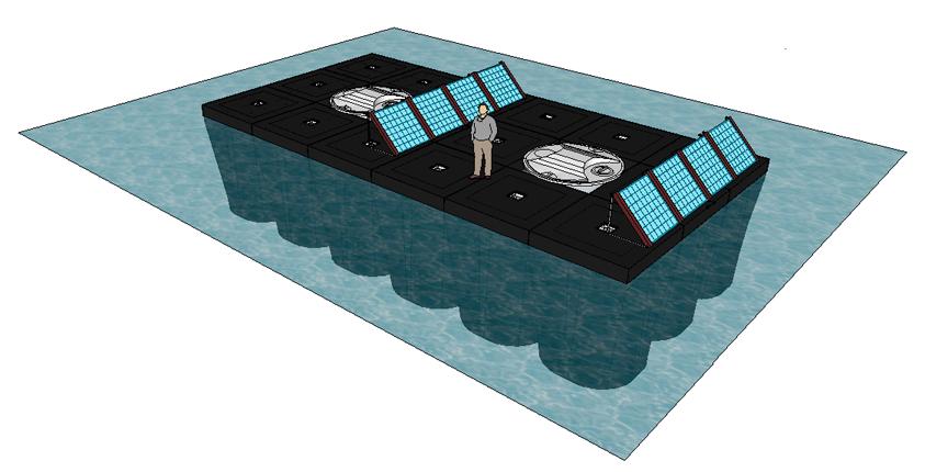 Bioreactor raft sketch.png
