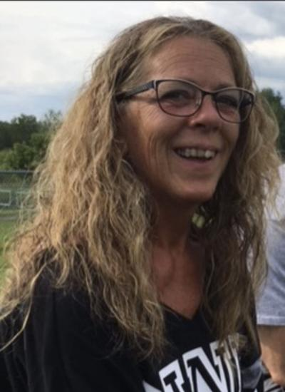 Shannon Marie (McGarry) Mandich 1967 - 2021