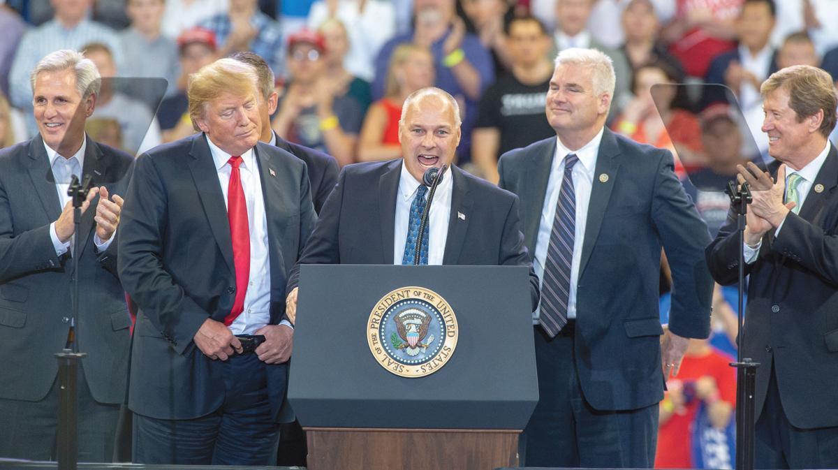 06.21.18 Trump rally-28.jpg