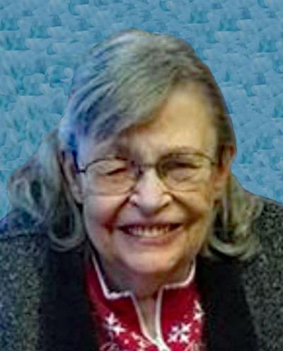 Patsy Carlson