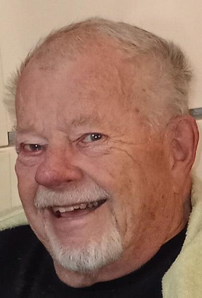Marvin V. Muotka 1935 - 2021