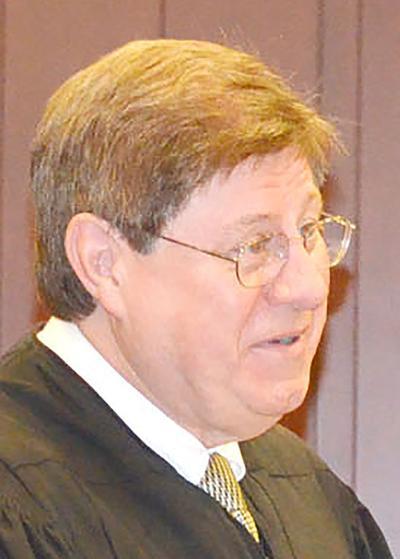 J. Ronnie Greer