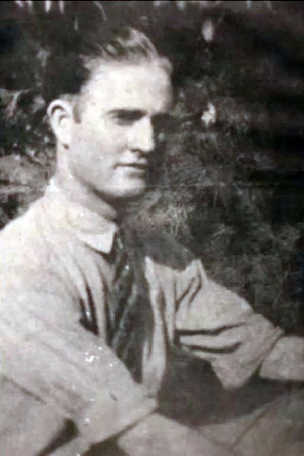 Lowe Stokes Image