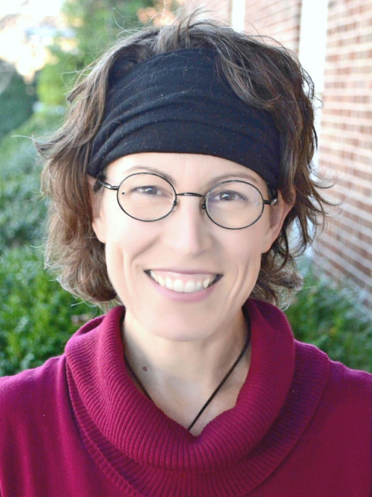 Lorelei Goff