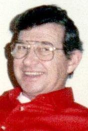 LOUIS 'Jay' YOVANOVICH