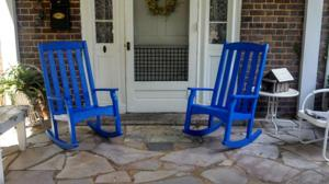 Lazy-Boy Outdoor Furniture