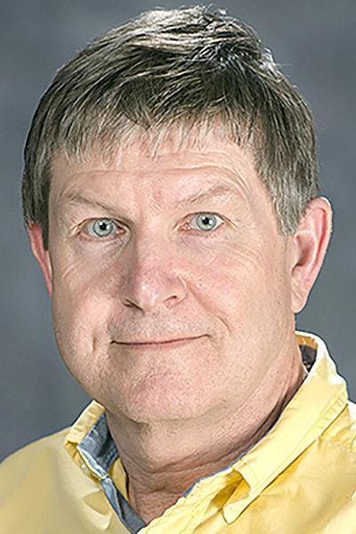 Steven Livingston