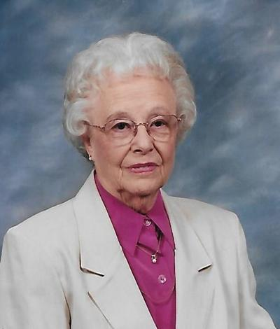 ELLEN DEREY BOLES
