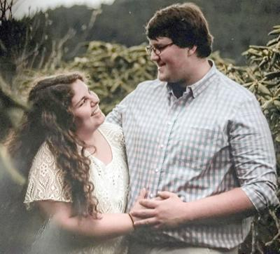 Breanna Marie Horne To Wed Lucas Ryan Kibort