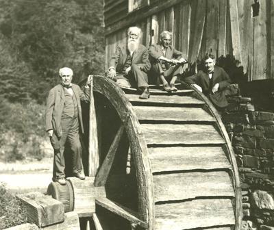 vagabonds at a mill.jpg