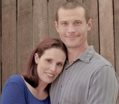 Jennifer Arrowood To Wed Jesse Hipshire