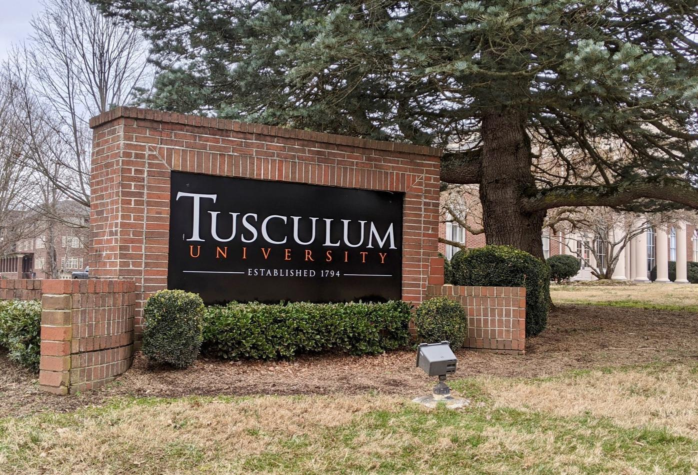 tusculumcrop - 1.jpg (copy)
