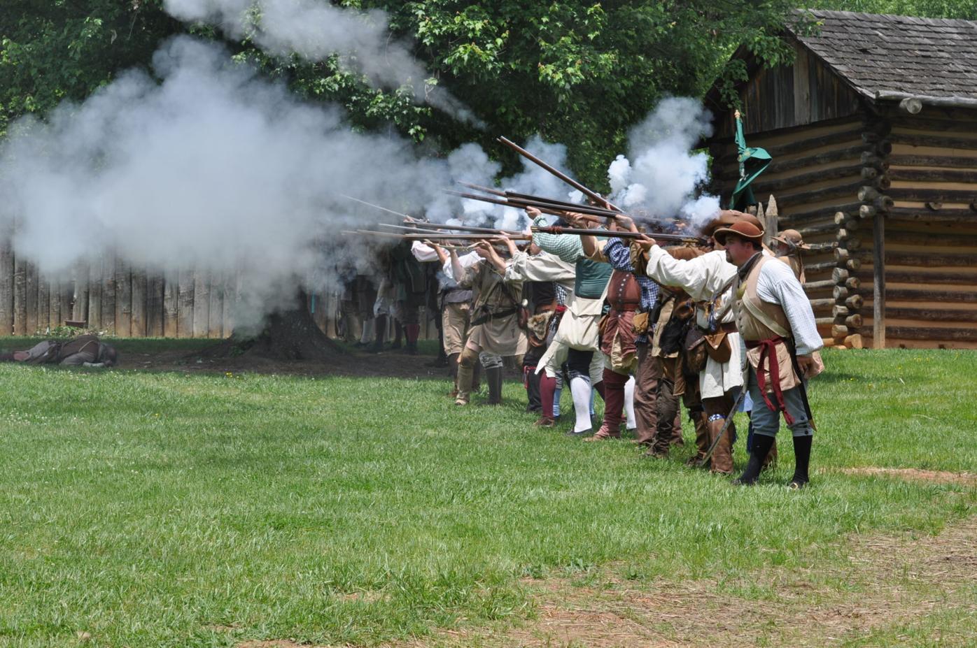 Seige at Fort Watauga 2013 106.JPG