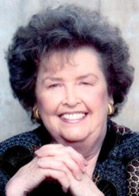 Obituaries | greenevillesun com