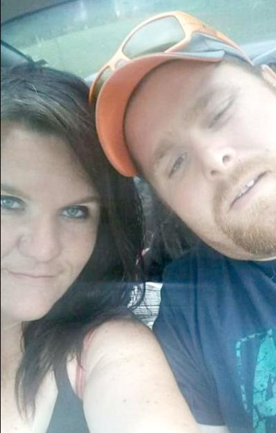 Kimberly Dailey To Wed Nathan Brockwell
