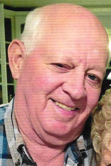 Greeneville sun obituaries