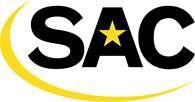 sac logo 2017