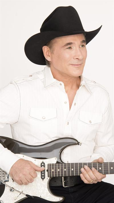 illness forces 2nd postponement of clint black show local news