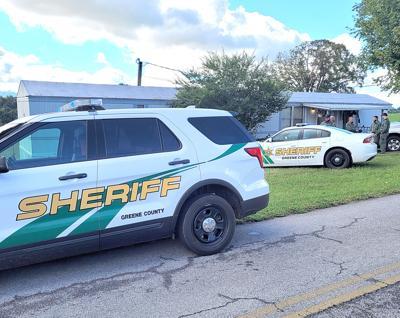 Drug Arrests Made After Search Warrants Served