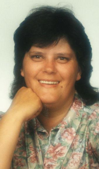 LINDA BRITTON