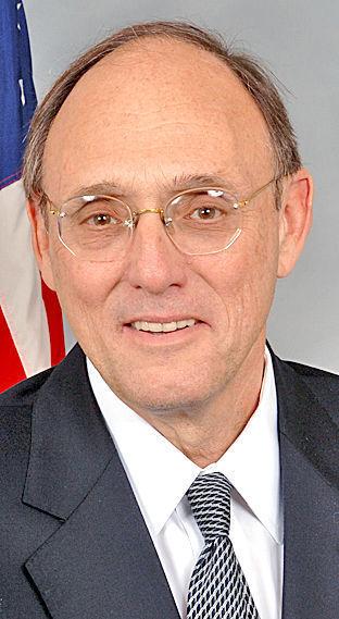 Phil Roe