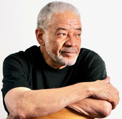 Obit Bill Withers