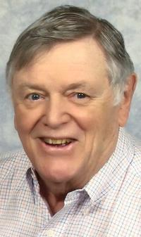 Joseph Hill Cause Of Death