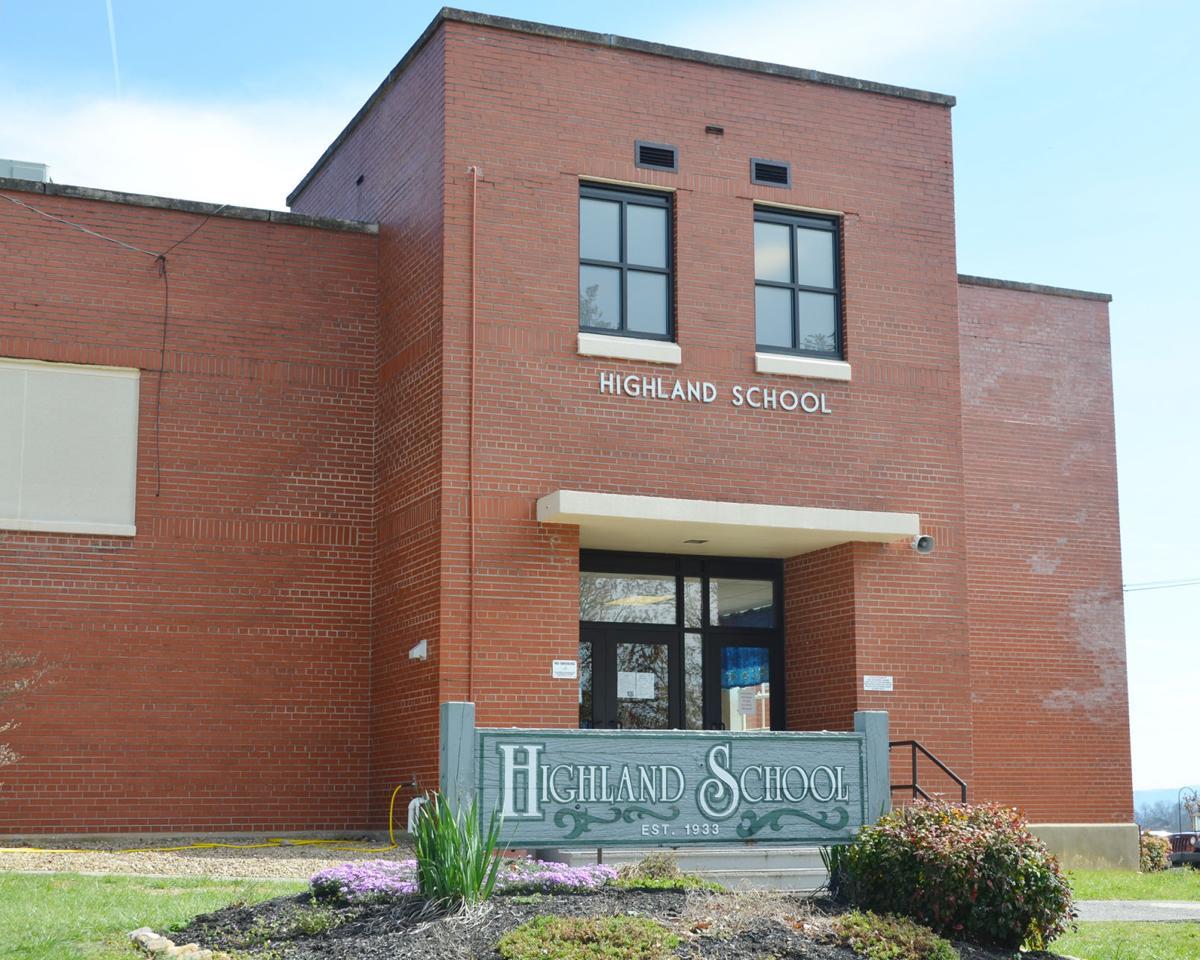 City Schools To Extend Highland Elem. Tuition-Free Program | Local ...