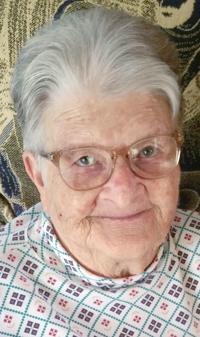 Local Obituaries | greenevillesun com