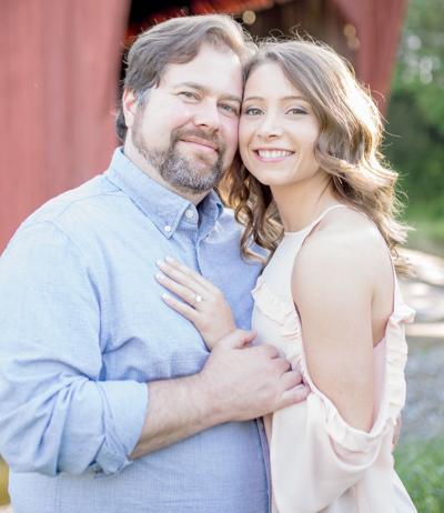Christine Anne Wagner To Wed Philip John Smelcer