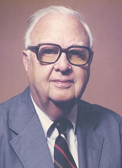 JOHN M. JONES III