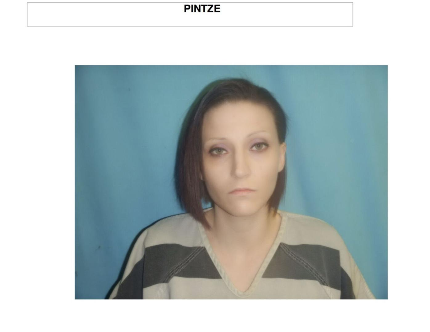 Brtynei K. Pintze