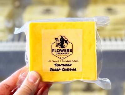 Flowers-Creamery-cheese.jpg