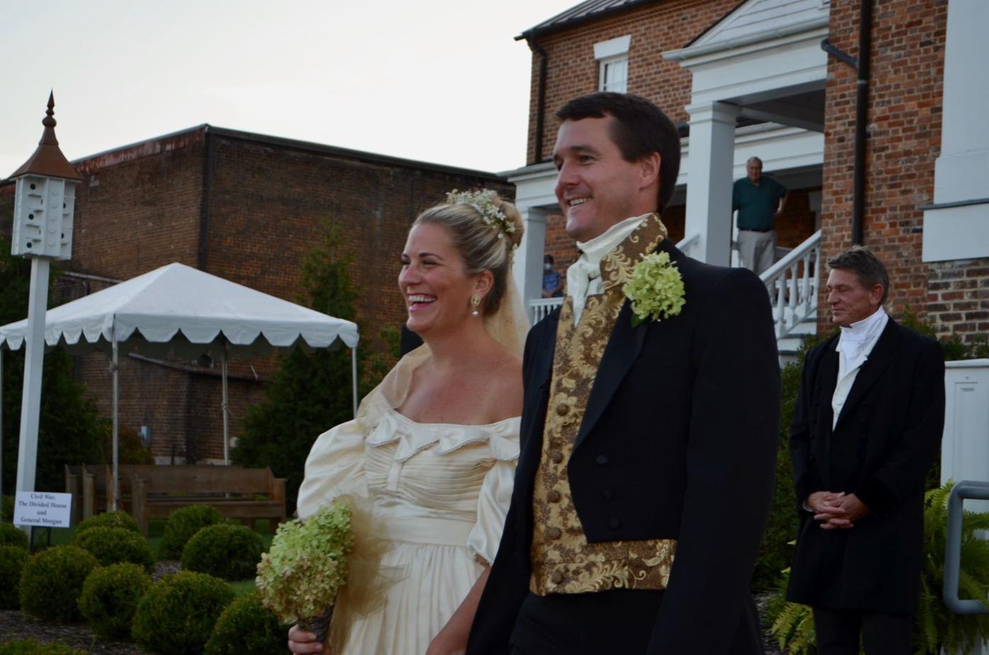 wedding1 - 1.jpg