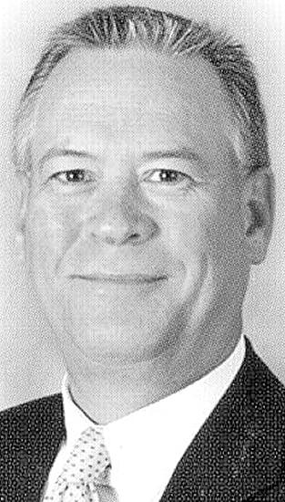 Steve Hendrickson Obituaries Greenevillesun Com