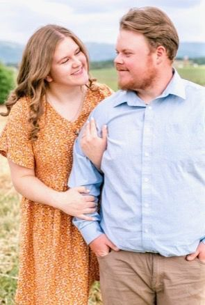 Jaynes And Tipton To Wed