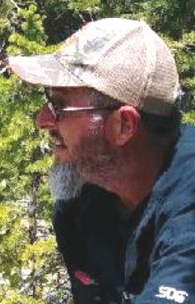 EUGENE DEVOTI Jr.